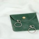 saunier bijoux 05