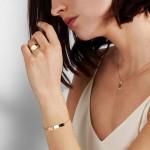 saunier bijoux 06