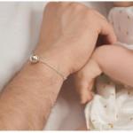 bracelet-mini-bola-papa-zen