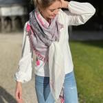 shanna_foulard 11